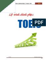 Chinh Phuc Toeic-990
