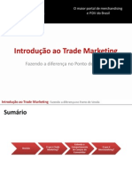 eBook-Introducao Ao Trade Marketing