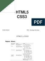 ria-03-HTML5-CSS3.pdf
