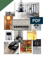 Catalogus 2014 compleet_lr.pdf