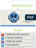 presentacion neurociencias (1)