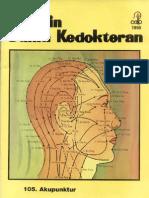cdk_105_akupunktur