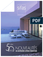 new-SIFAS-2014.pdf