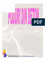 Selectie Poduri pe grinzi sem 1- 2013 CFDP.pdf