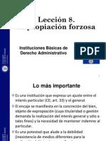 Lecciones 8 y 9.ppt