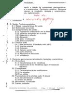 Tema-01-configuracion y calculo de instalaciones electrotecnicas-preparadores.pdf
