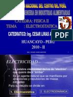 ELECTROSTATICA[1]