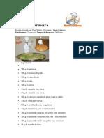 Paella a Marineira.doc