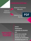 Sistema Finacieros