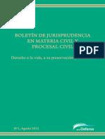Copia de Boletin Salud Dgn