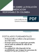 9 Reflexiones sobre la evolución de la automedicacion responsable en colombia_20100407_121211