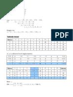 asignacion_optimizacion