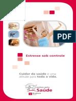 54291165-cartilha-estresse.pdf