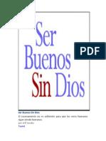 ser buenos sin Dios.pdf