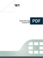 FortiOS-Upgradepath