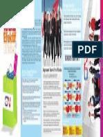 1. Download Brosur-penawaran Survei