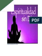 espiritualidad sin Dios.pdf
