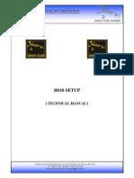 Gold Club Casino Manual