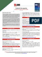 Resumido Gurus de los negocios.pdf