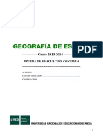 PEC-Geografía_de_España_2013-2014.pdf.pdf