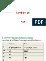 39_Lambdin 36