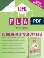 Your Life Plan_Sampler Chapter