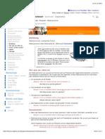Relativpronomen - Lingolia Französisch