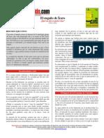 779 ElEnganoDeIcaro.pdf