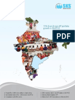 SKS.microfinance.ltd.Annual.report.2011 12