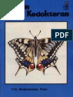 cdk_114_kedaruratan_paru