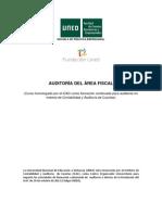 Curso auditoria del area Fiscal.pdf