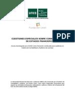 Curso cuestiones sobre consolidacion de estados financieros.pdf