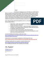 Algorithm MP PV E10IS2 Drivers (2019)