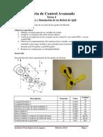 Tarea4_CA.pdf