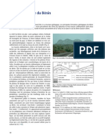 28_IMPETUS_AtlasBenin_fr.pdf