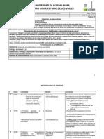 Planeación didáctica TEPI 2014A
