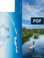 2013 Destinations Brochure
