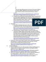 1389898810 annotated research outline requirements 11