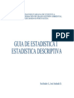 Analisis-del-Dato-Estadistico I-Guia-a-Actualizada-I.pdf