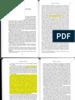 Weber - Politics as a Vocation.pdf