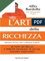 Arte Della Ricchezza