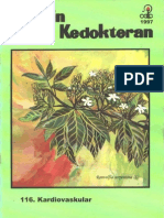cdk_116_kardiovaskular