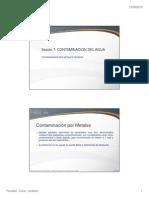 Sesion_7_-_Contaminacion_por_Metales
