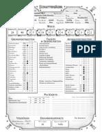 Tantalum MK-5.pdf