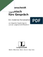 Gespräche.pdf