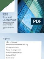 IEEE 802.g