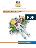 rn-pse1-3eme-edition.pdf