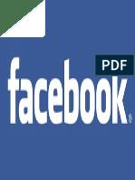 Facebook y La Posmodernidad