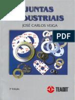 Livro Juntas Industriais - J[1].C.veiga