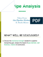 Ch06-Basic Pipe Analyisis